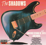 The Shadows - Another String Of Hot Hits And More