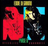 Eddie DeGarmo - Phase II