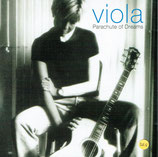 Viola - Parachute of Dreams