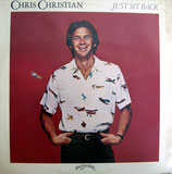Chris Christian - Just Sit Back