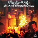 Peter, Sue & Marc - Das grosse Weihnachtskonzert