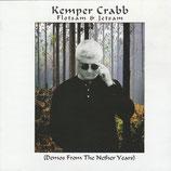 Kemper Crabb - Flotsam & Jetsam