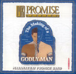 Maranatha Promise Band - The Making Of A Godly Man