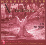 Morning Star - Vision (with Don Potter)
