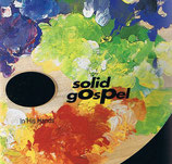 Solid Gospel - In His Hands