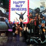 Happy Day Singers