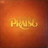 Maranatha Singers - The Gift of Praise