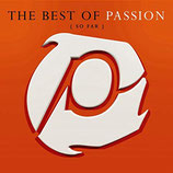 PASSION - The Best Of Passion 2-CD
