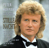 Peter Hofmann - Stille Nacht (CD)