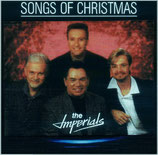 Imperials - Songs Of Christmas