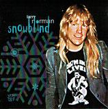 Larry Norman - Snowblind