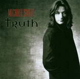 Michael Sweet - Truth