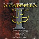 Maranatha Music - Acappella Praise