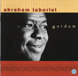 Abraham Laboriel - Guidum