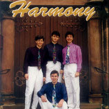 Harmony Quartett - Ein Stück Himmel