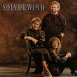 Silverwind - Set Apart