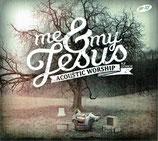 ICF Zürich - me & my Jesus : Acoustic Worship