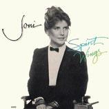 Joni Eareckson - Spirit Wings