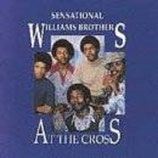 Williams Brothers - At The Cross