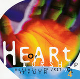 Heart Of Worship 4 (2-CD)