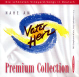 Nahe am Vaterherz - Premium Collection 1