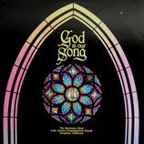 The Sanctuary Choir - God Is Our Song