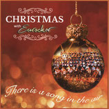 Eurochor - CHRISTMAS with Eurochor ; There is a song on the air
