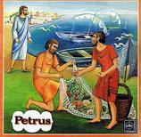 Petrus (HSW 75294)