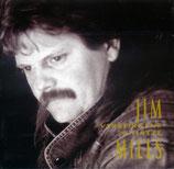 Jim Mills - Verborgene Schätze