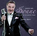 Karel Gott - Hinter der Sonne
