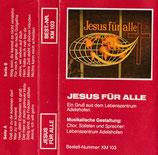 Lebenszentrum Adelshofen - Jesus für alle 4