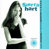 Sierra Hart - Sojourner