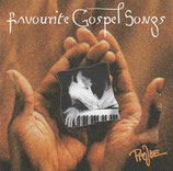 Projoe - Favourite Gospel Songs