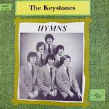 Keystones - Hymns