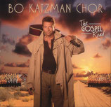 Bo Katzman Chor : The Gospel Road