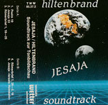JESAJA soundtrack