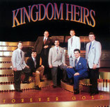 Kingdom Heirs - Forever Gold -