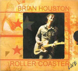 Brian Houston - Roller Coaster