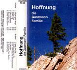 Gastmann Familie - Hoffnung