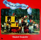 Wetzlarer Kinderchor - Die bunte Liederkiste