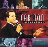 Carlton Pearson - Live At Azusa 2