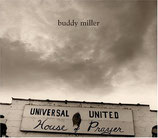 Buddy Miller - Universal United Prayer House