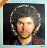 Mark Heard - The Best Of Mark Heard