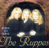 Ruppes - Born To Serve -