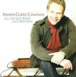 Steven Curtis Chapman - All I Really Want For Christmas (2.Cover)