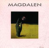 Magdalen - The Dirt CD anfragen!