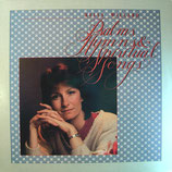 Kelly Willard - Psalms, Hymns & Spiritual Songs