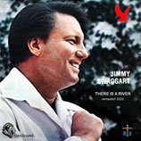 Jimmy Swaggart - There Is A River (remastert 2020)