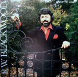 R.W.Blackwood - Heart to Heart