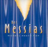 Der Messians - Händel meets Pop (Pila)